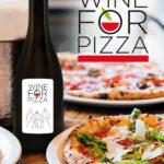 wine-for-pizza-pres